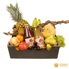 Fruitbox - Duo Vitamine bestellen
