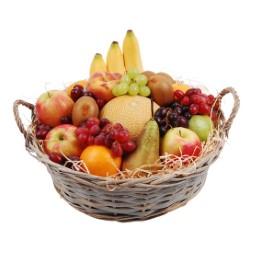 Fruitmand mixed Royaal bestellen
